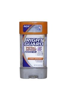 right-guard-total-defense-5-power-gel-antiperspirant-deodorant-fast-break-deodorant-stick-4-oz-by-ri