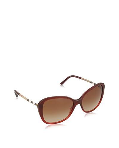 BURBERRYS Sonnenbrille 4235Q_362513 (57 mm) bordeaux