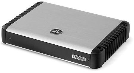 Hd900/5 Jl Audio 5 Channel 900 Watt Hd Series Amplifier