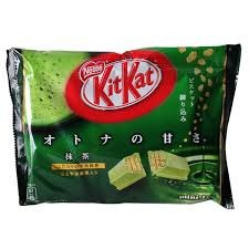 japanese-kitkat-green-tea-bag12-mini-pack-inside-net-wt-144g-by-japanese-kitkat