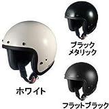 オージーケーカブト(OGK KABUTO) ヘルメット  RADIC NX フラットブラック BIG(61-62cm未満)