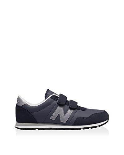 New Balance Sneaker [Grigio]