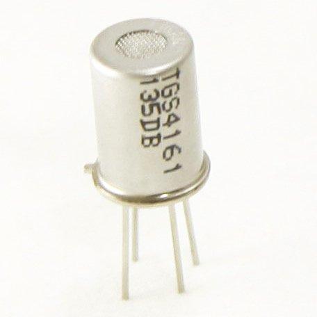 figaro-tgs4161-co2-carbon-dioxide-detection-sensor-gas-sensor
