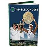 The Wimbledon Annual 2008