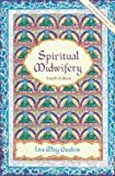 img - for Spiritual Midwifery 4TH EDITION book / textbook / text book