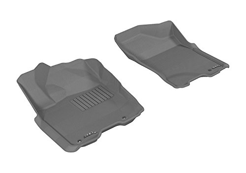 3d-maxpider-front-row-custom-fit-all-weather-floor-mat-for-select-nissan-titan-models-kagu-rubber-gr