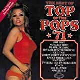 Best of Top of the Pops '71by Various Artists