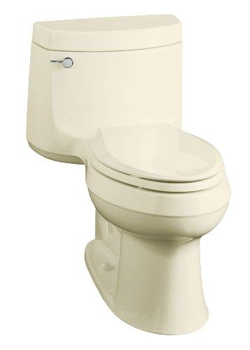 Order Kohler K 3489 96 Cimarron Comfort Height
