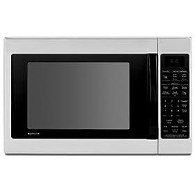 jenn air microwave - photos - Bloguez.com