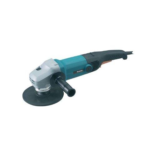 levigatrice-angolare-makita-mod-sa-7000c-1600w-disco-180-mm-4000-rpm