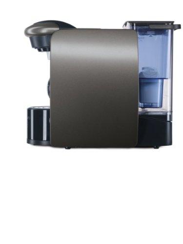 Bosch Coffee Maker Filter : Bosch Tassimo Coffee Maker T65 HotBean Shop