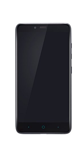 ZTE Imperial Max - No Contract Phone - (US Cellular) (Zte Imperial Phone compare prices)