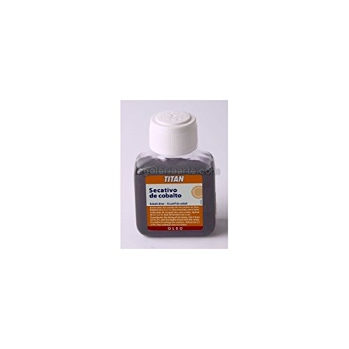 secativo-de-cobalto-de-250-ml