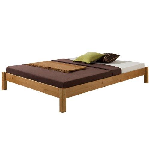 cadres de lit september 2013. Black Bedroom Furniture Sets. Home Design Ideas