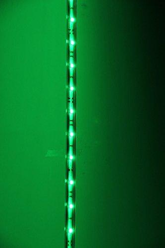 cool-light-led-flag-whips-light-5-feet-green-color-atv-utv-beach-atv-utv-off-road-sand-rail
