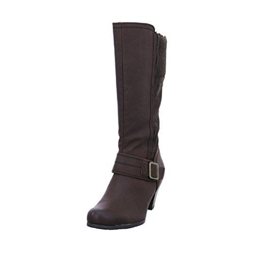 Jana Shoes GmbH & Co KG, Stiefel,