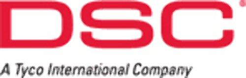 Dsc Gs3060-Adtdlr Universal Wireless Gsm Alarm Communicator Digital Security Controls