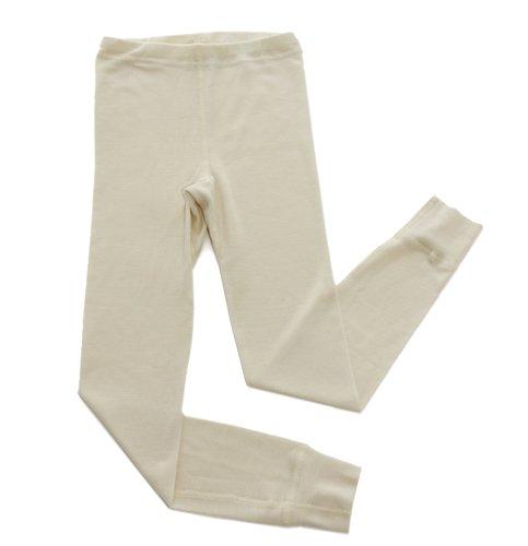 Organic Silk Clothing front-41908