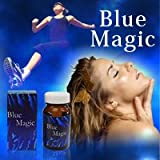 Blue Magic�@�i�u���[�}�W�b�N�j