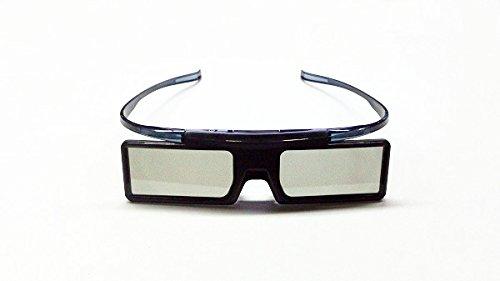 Estar Esg806 3d Glasses for Tcl 3d Tv