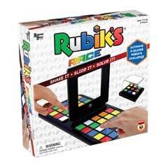 university-games-rubiks-race-game