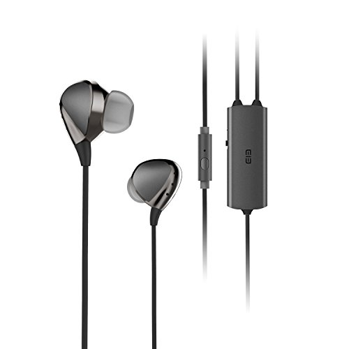 elephone-ele-whisper-earbuds-wired-hifi-in-ear-active-noise-cancelling-earphone-with-35mm-hands-free
