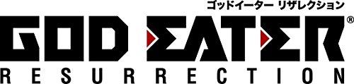 GOD EATER RESURRECTION 【Amazon.co.jp限定オリジナル特典付】