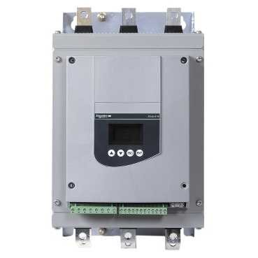 schneider-electric-ats48-c17q-altistart-48-avviamento-rallentatore-graduale-340-mm-altezza-x-200-mm-