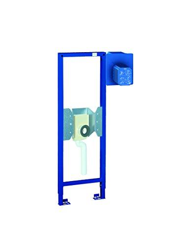 Grohe Urinal-Element Rapid SL für Vorwandmontage, Bauhöhe : 130 cm, 38802001