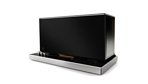 soundfreaq-sfq-01a-sound-platform-bluetooth-wireless-audio-system-black