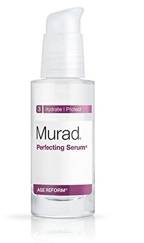 Murad Perfecting Serum, 3: Hydrate/Protect, 1 fl oz (30 ml)