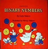 Binary Numbers (Young Math Books)