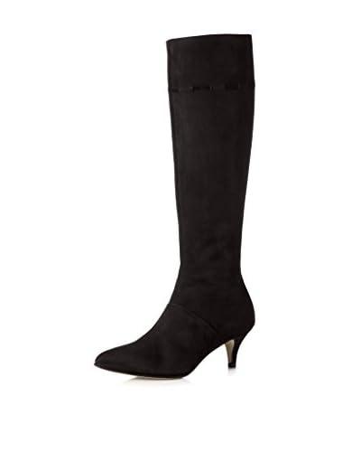 Butter Women's Bree Knee-High Boot