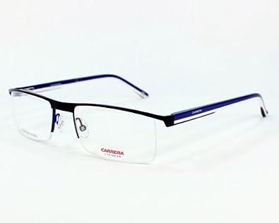 Occhiali da vista per uomo carrera vista ca7579 wzo ca7579 for Amazon occhiali da vista
