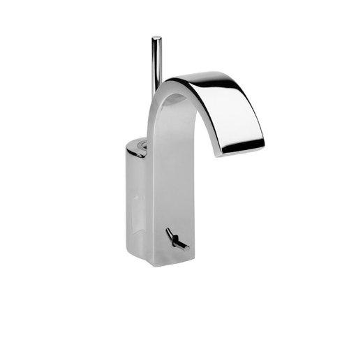Where To Buy Jado 831 001 100 Glance Single Lever Lavatory Faucet