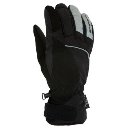 Endura Tundra Winter Cycling Glove - Men's
