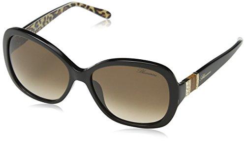 blumarine-sbm622t-gafas-de-sol-para-mujer-brown-shiny-black-unica