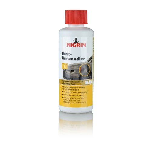 nigrin-74032-rostumwandler-200-ml