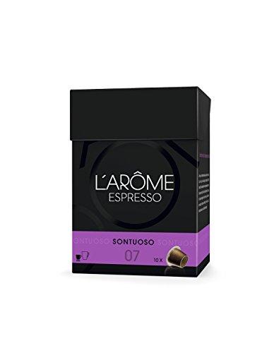 l-arome-espresso-sontuoso-cafe-10-capsulas-pack-de-4