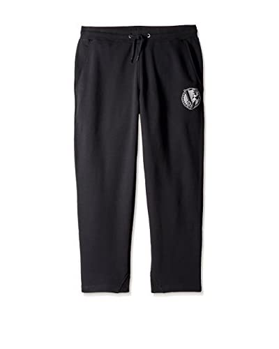 Versace Jeans Men's Logo Sweatpants