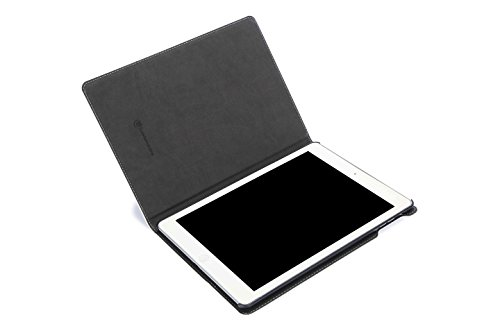 iPad Mini Case, Personalized Shock-Absorption/Impact Resistant PU Leather Folio Smart Case Cover[Automatic Wake/Sleep Function] [Perfect Fit] Protective for iPad Mini - Lost Paradise coupon codes 2016