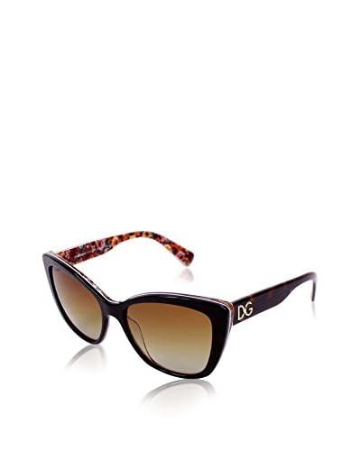 Dolce & Gabbana Gafas de Sol 4216 Havana