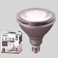E-CORE LDR15L-W/F [電球色ファンタジアタイプ]