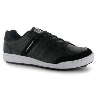 Dunlop Casual Mens Golf Shoes