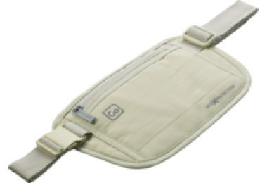go-travel-money-belt-rfid-supplied-in-assorted-colours