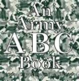 An Army ABC Book