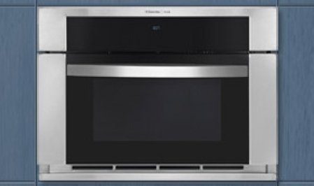 """Electrolux E30Mo75Hps 30"""" 1.5 Cu.Ft. Built-In Microwave Oven With Drop-Down Door With Wave-Touch® And, Stainless Steel"""