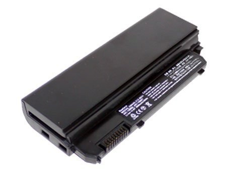 14.80V,2600mAh,Li-ion,Replacement Laptop Battery for Dell Inspiron 910, mini 9, mini 9n, Compatible Business Numbers:312-0831, 451-10690, 451-10691, D044H, W953G