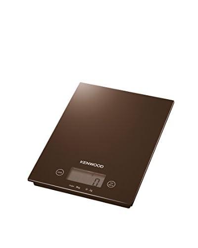 Kenwood Báscula De Cocina DS400