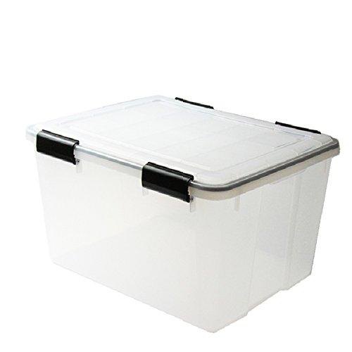 boite-plastique-hermetique-45-litres-transparent
